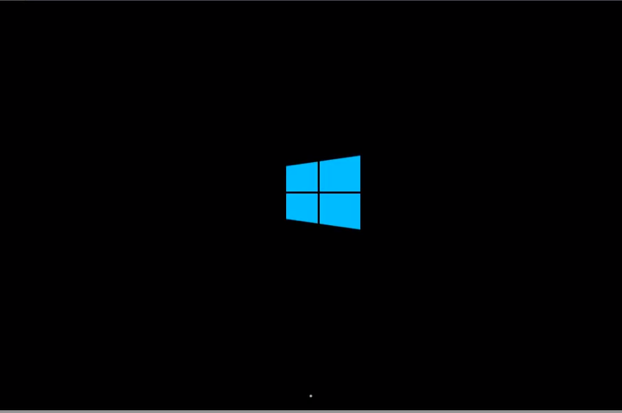 Windows-10-%C5%9Eifre-K%C4%B1rma1.png