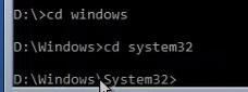 Windows-10-%C5%9Eifre-K%C4%B1rma10.png