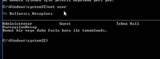 Windows-10-%C5%9Eifre-K%C4%B1rma14.png