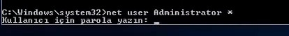 Windows-10-%C5%9Eifre-K%C4%B1rma15.png