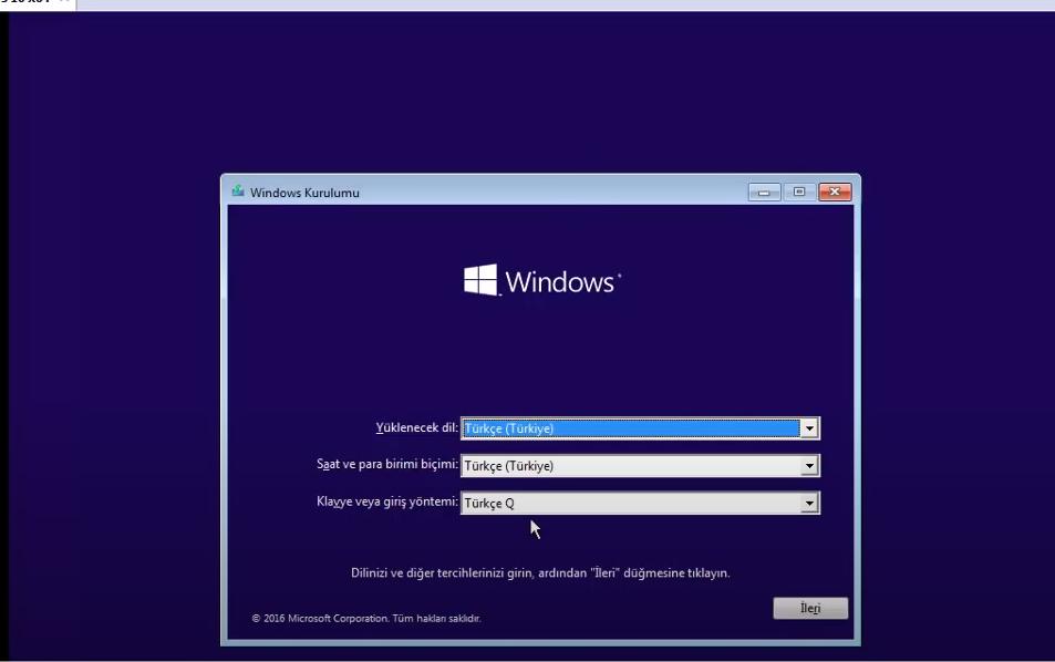 Windows-10-%C5%9Eifre-K%C4%B1rma2.png