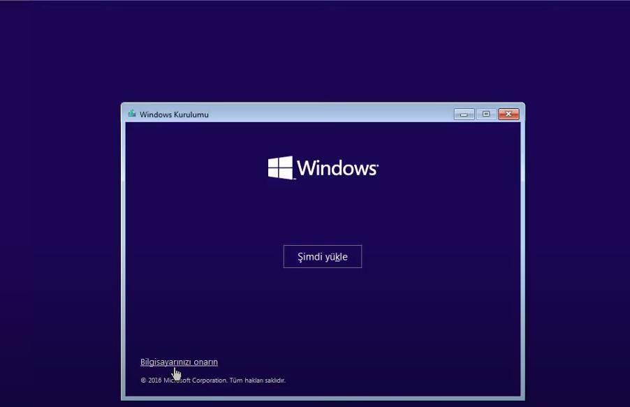 Windows-10-%C5%9Eifre-K%C4%B1rma3.png