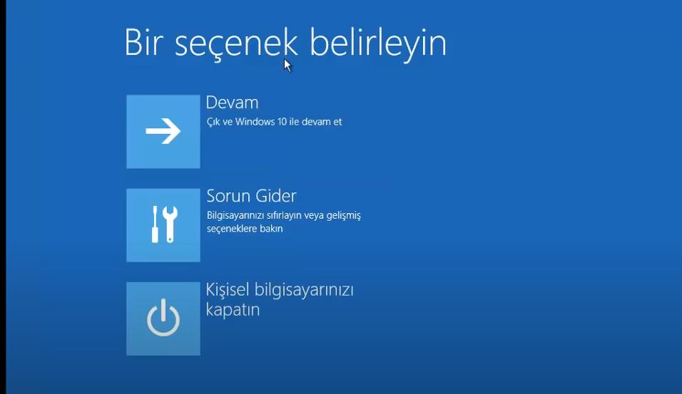 Windows-10-%C5%9Eifre-K%C4%B1rma4.png