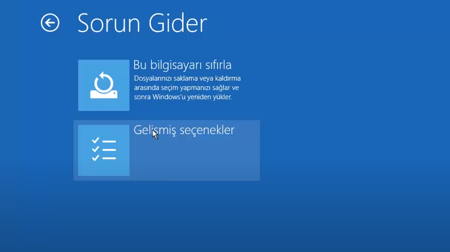 Windows-10-%C5%9Eifre-K%C4%B1rma5.png
