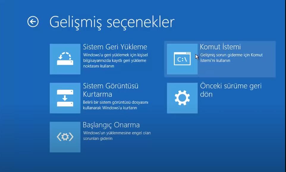 Windows-10-%C5%9Eifre-K%C4%B1rma6.png