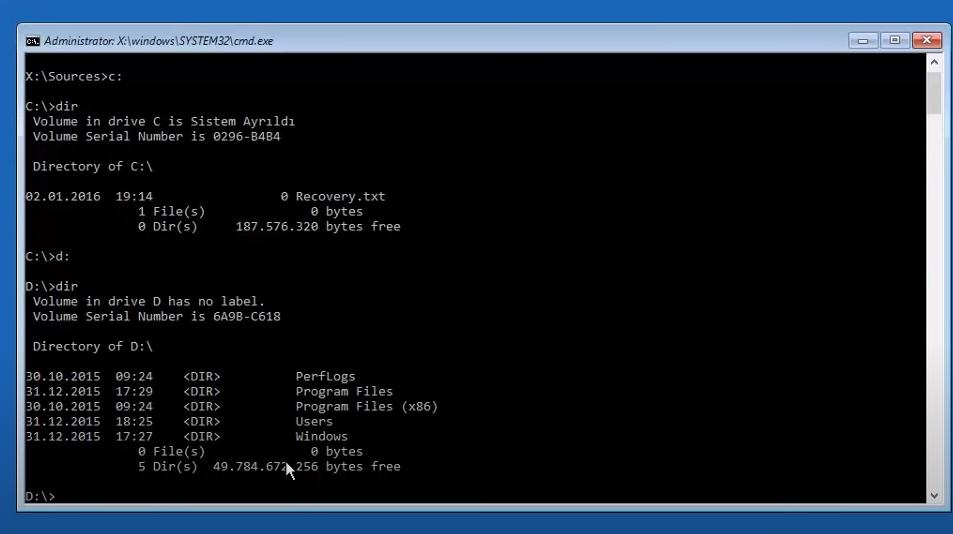 Windows-10-%C5%9Eifre-K%C4%B1rma7.png