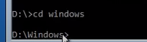 Windows-10-%C5%9Eifre-K%C4%B1rma8.png