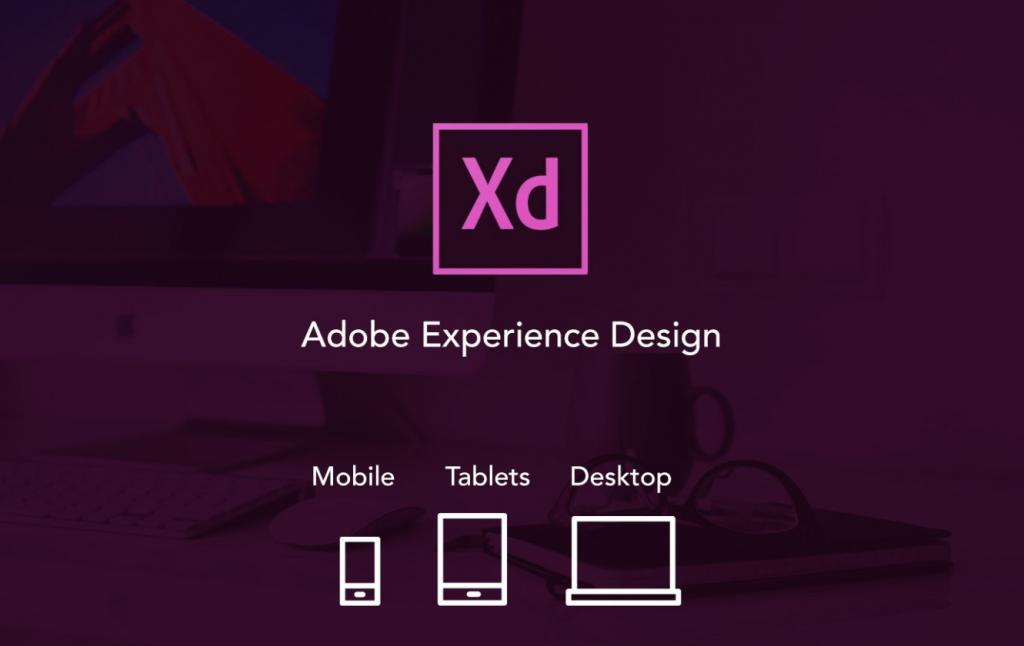 Adobe XD ve Özellikleri Nelerdir? - TeknoHall - Teknoloji Çözüm Rehberi