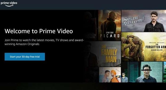 amazon-prime-video-nedir