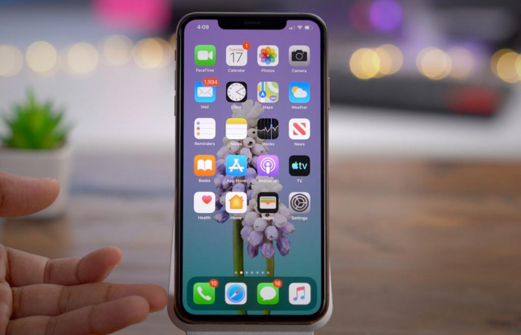 iphone-batarya-testi-nasil-yapilir