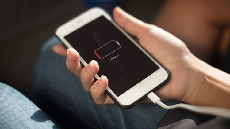 telefonunuz-ile-uyumlu-powerbank