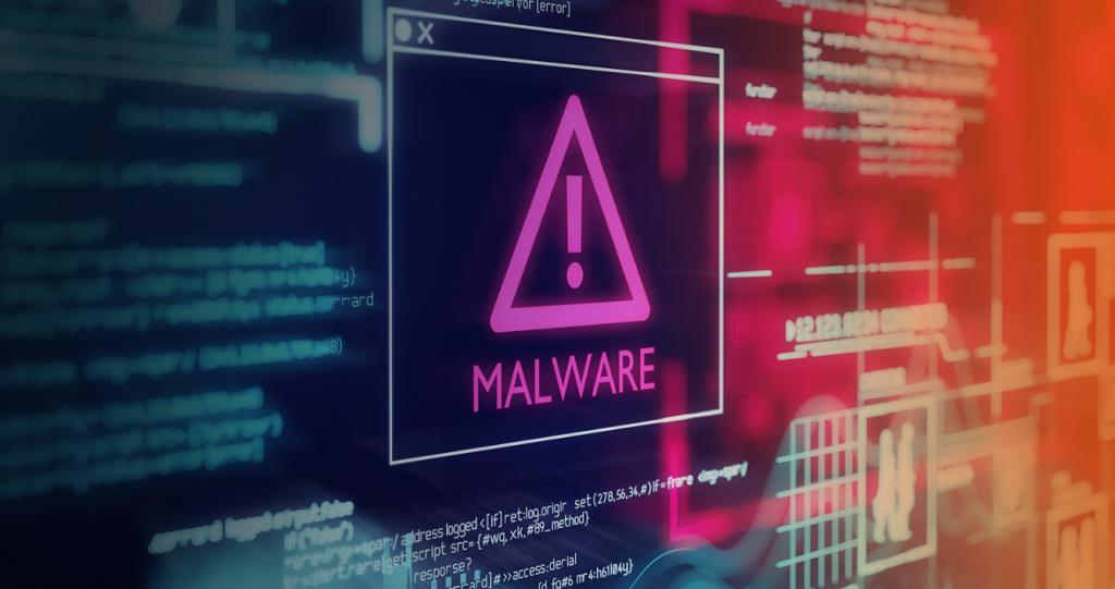 malware-temizleme-nasil-yapilir