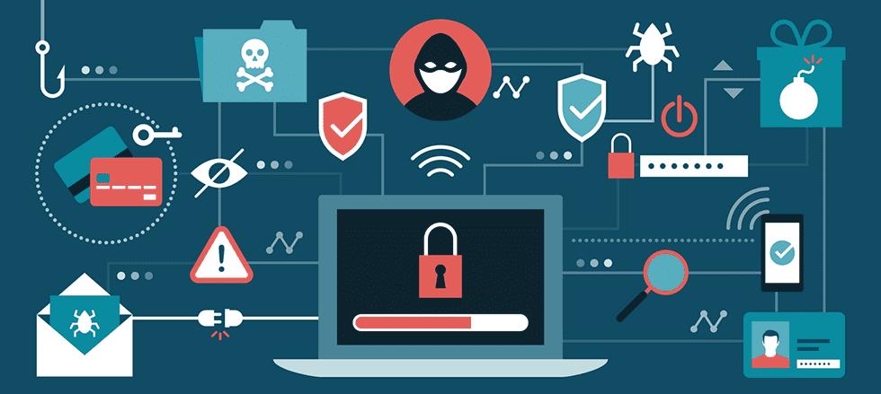 malware-temizleme