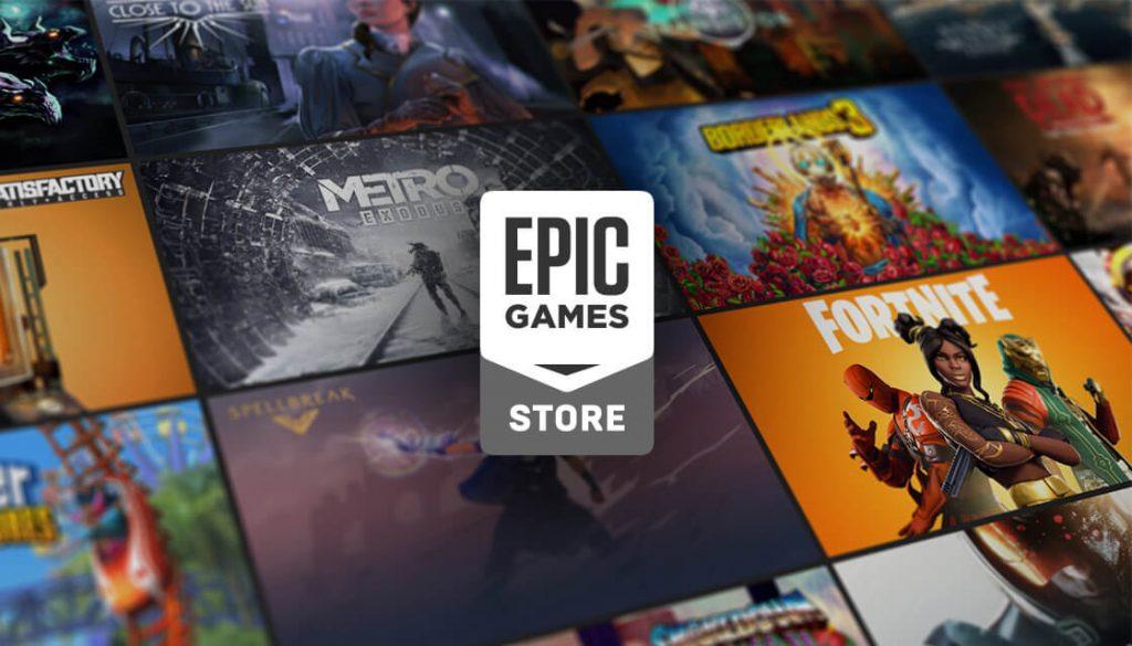 epic-games-onumuzdeki-hafta