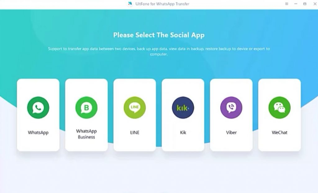 Whatsapp Mesajlarını Başka Telefona Aktarma Whatsapp Aktarma (Samsung)