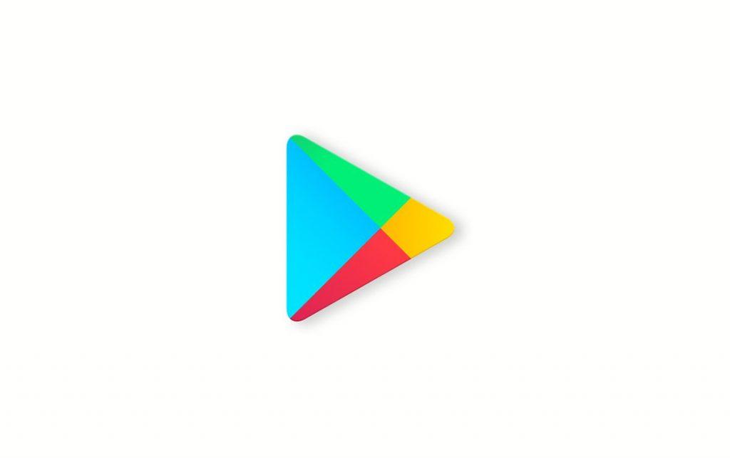 Google Play Hizmetleri Pil Tüketimi